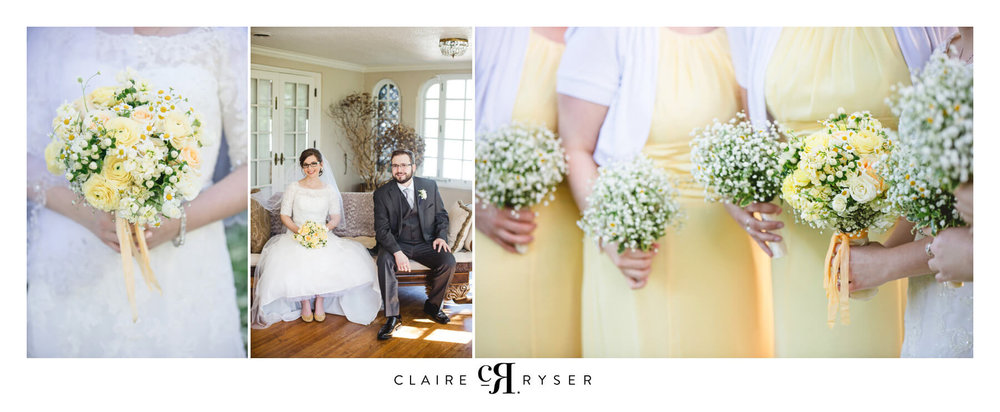Kansas-City-Wedding-Photography-of-Wedding-Bouquet-Ideas-of_2017_ClaireRyser_07.JPG
