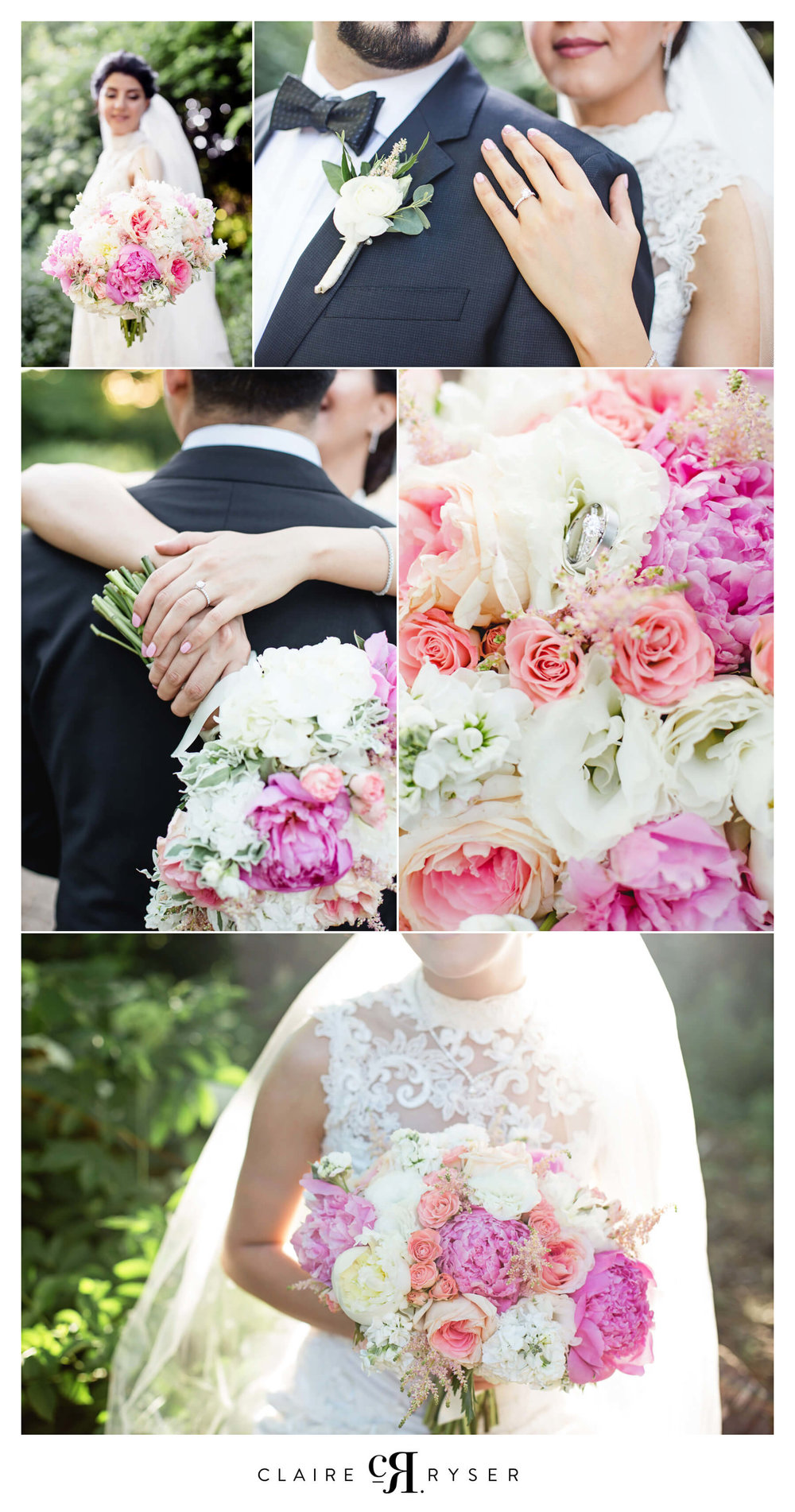 Kansas-City-Wedding-Photography-of-Wedding-Bouquet-Ideas-of_2017_ClaireRyser_10.JPG