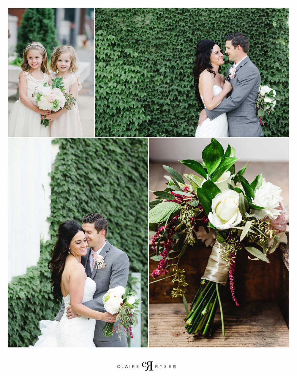 Kansas-City-Wedding-Photography-of-Wedding-Bouquet-Ideas-of_2017_ClaireRyser_13.JPG