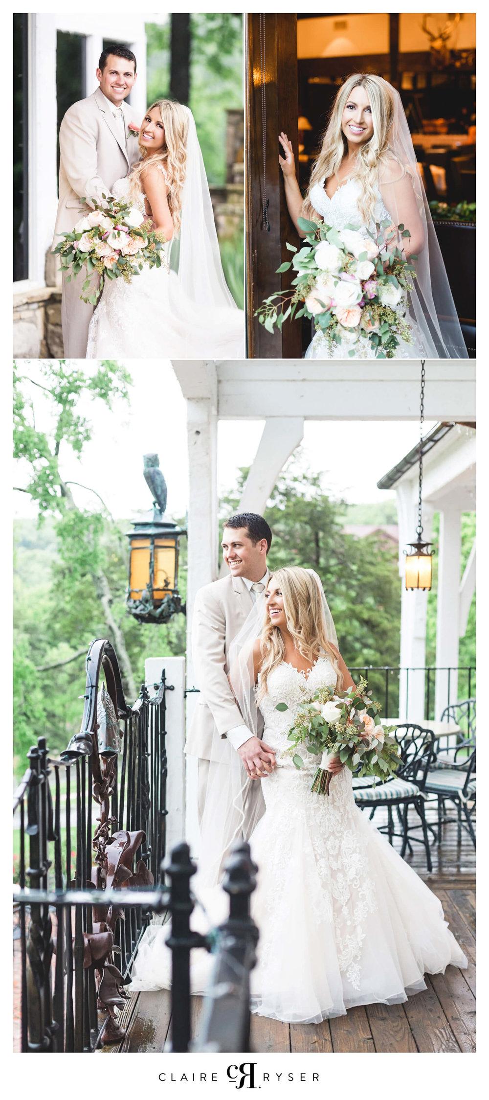 Kansas-City-Wedding-Photography-of-Wedding-Bouquet-Ideas-of_2017_ClaireRyser_17.JPG