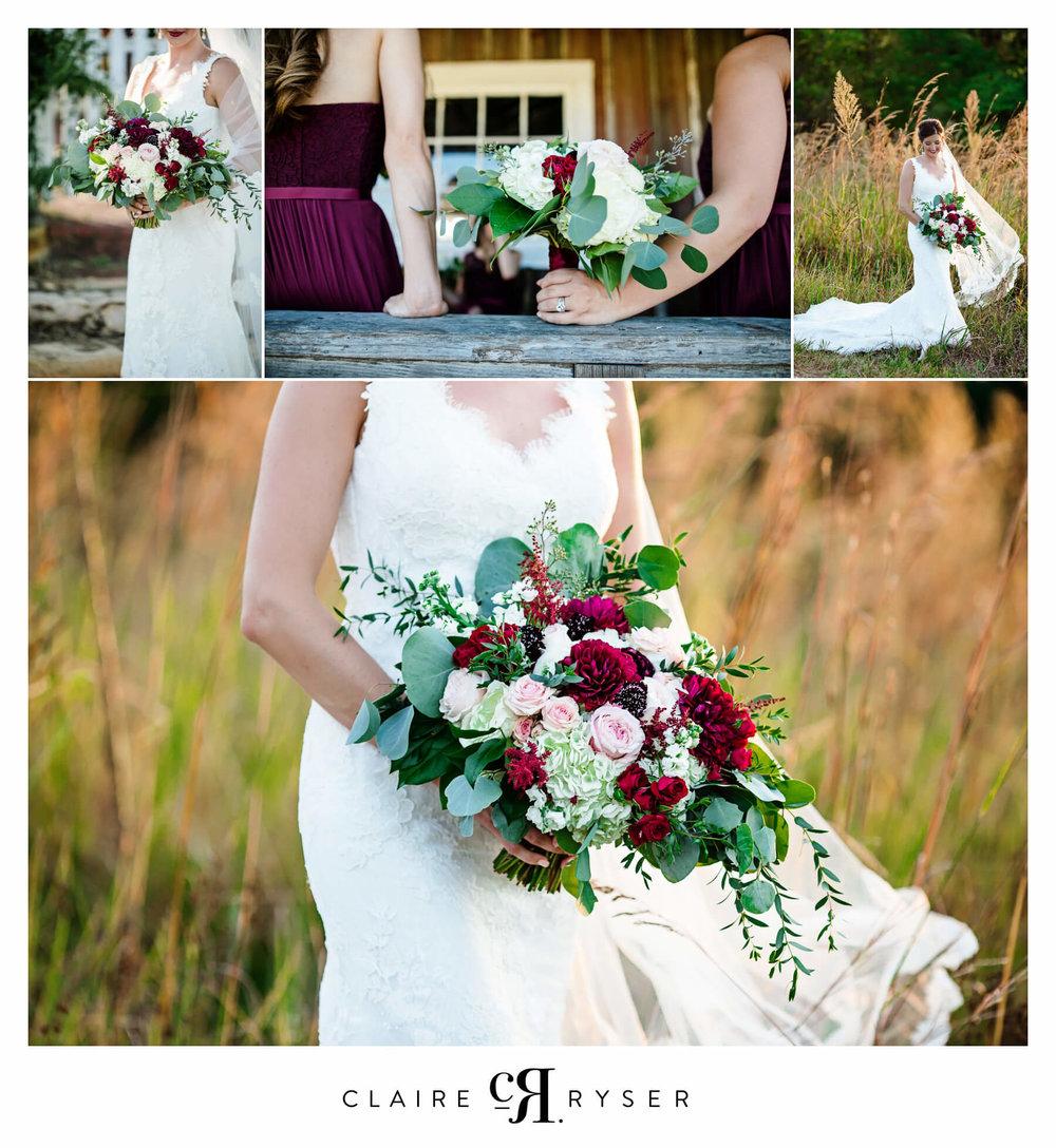 Kansas-City-Wedding-Photography-of-Wedding-Bouquet-Ideas-of_2017_ClaireRyser_19.JPG