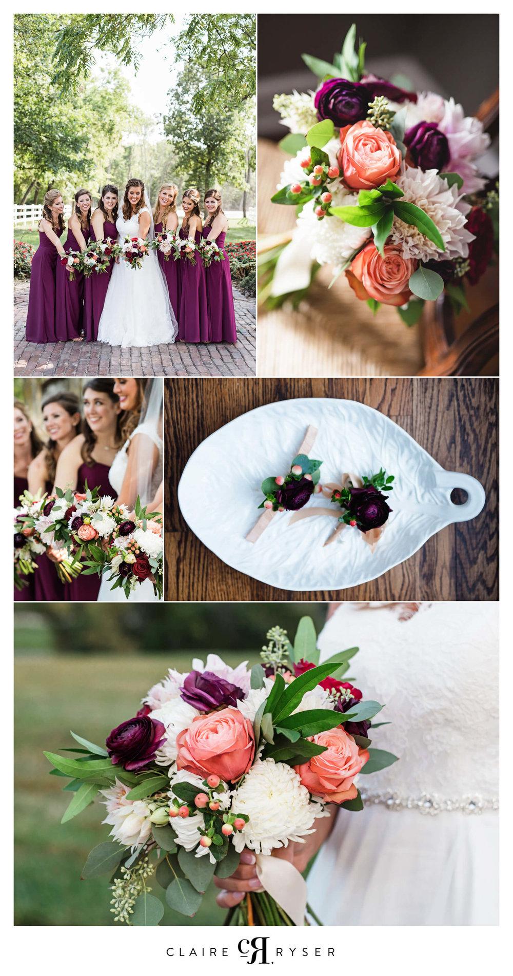Kansas-City-Wedding-Photography-of-Wedding-Bouquet-Ideas-of_2017_ClaireRyser_18.JPG