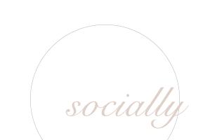 Nomadic Newlyweds Social