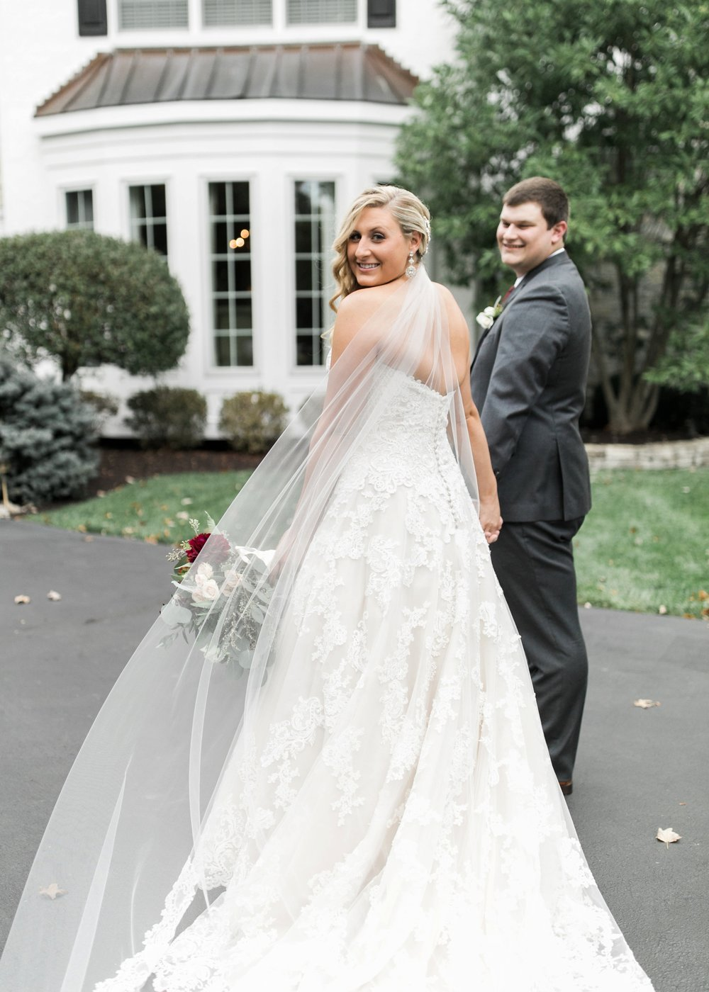 Elegant-Indian-Hill-Ohio-Wedding