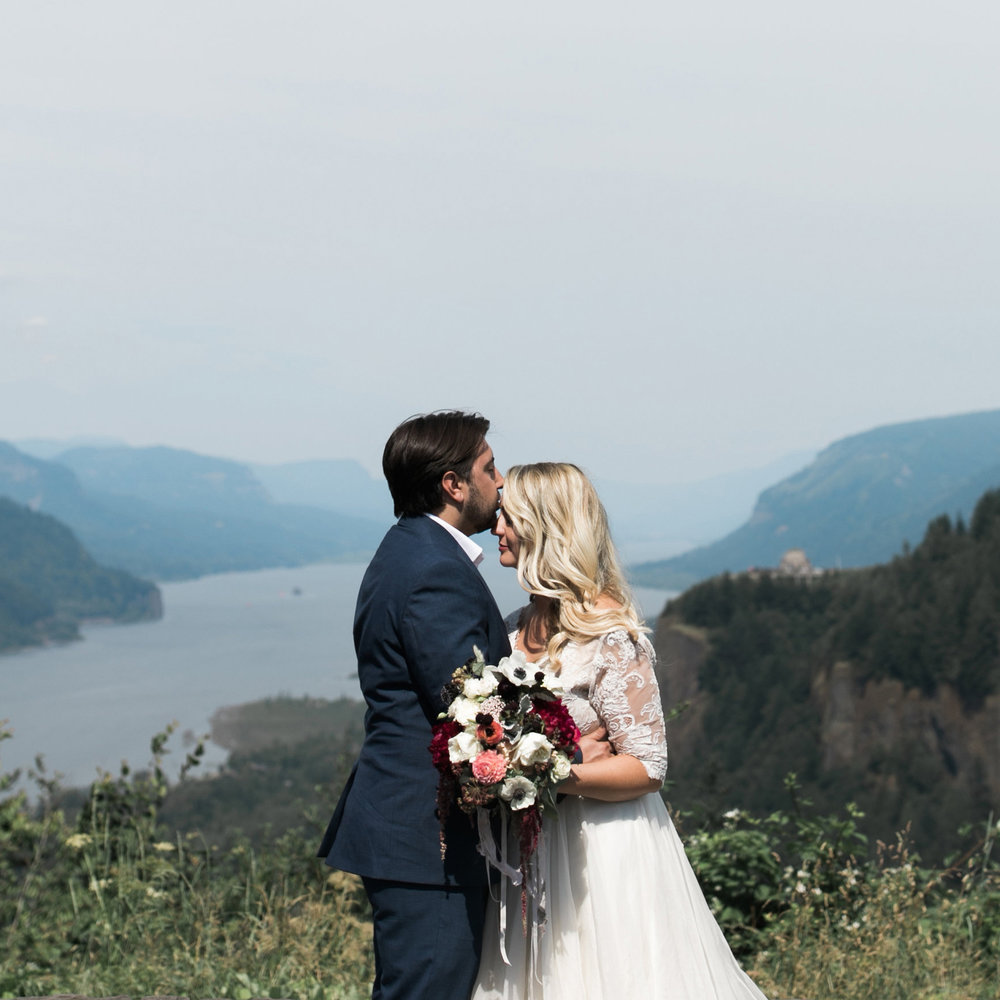 Intimate Oregon Wedding.jpg