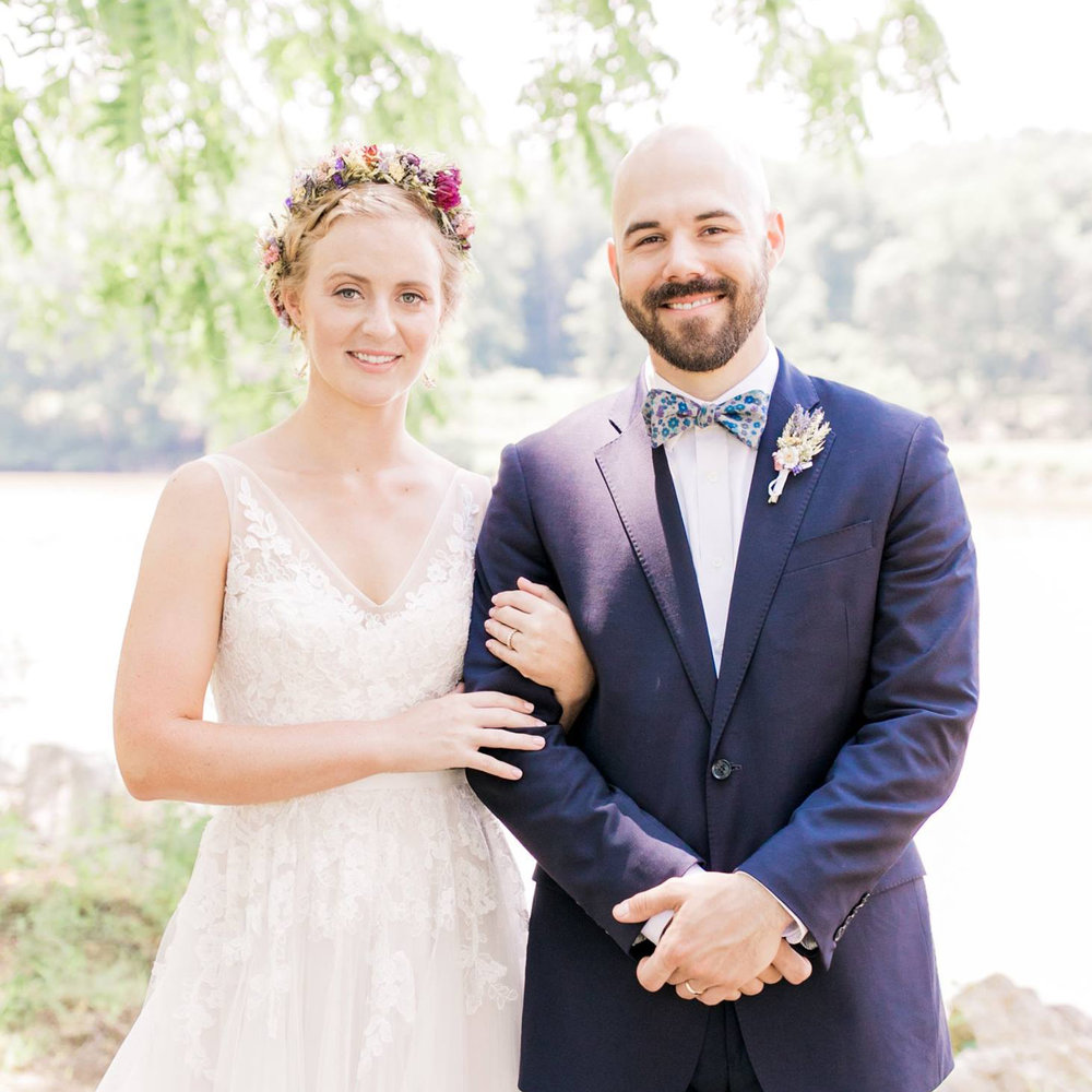 Woodland Fairy Ohio Camp Wedding.jpg