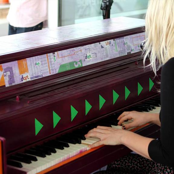 piano12.jpg
