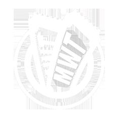 MWT_logo.png