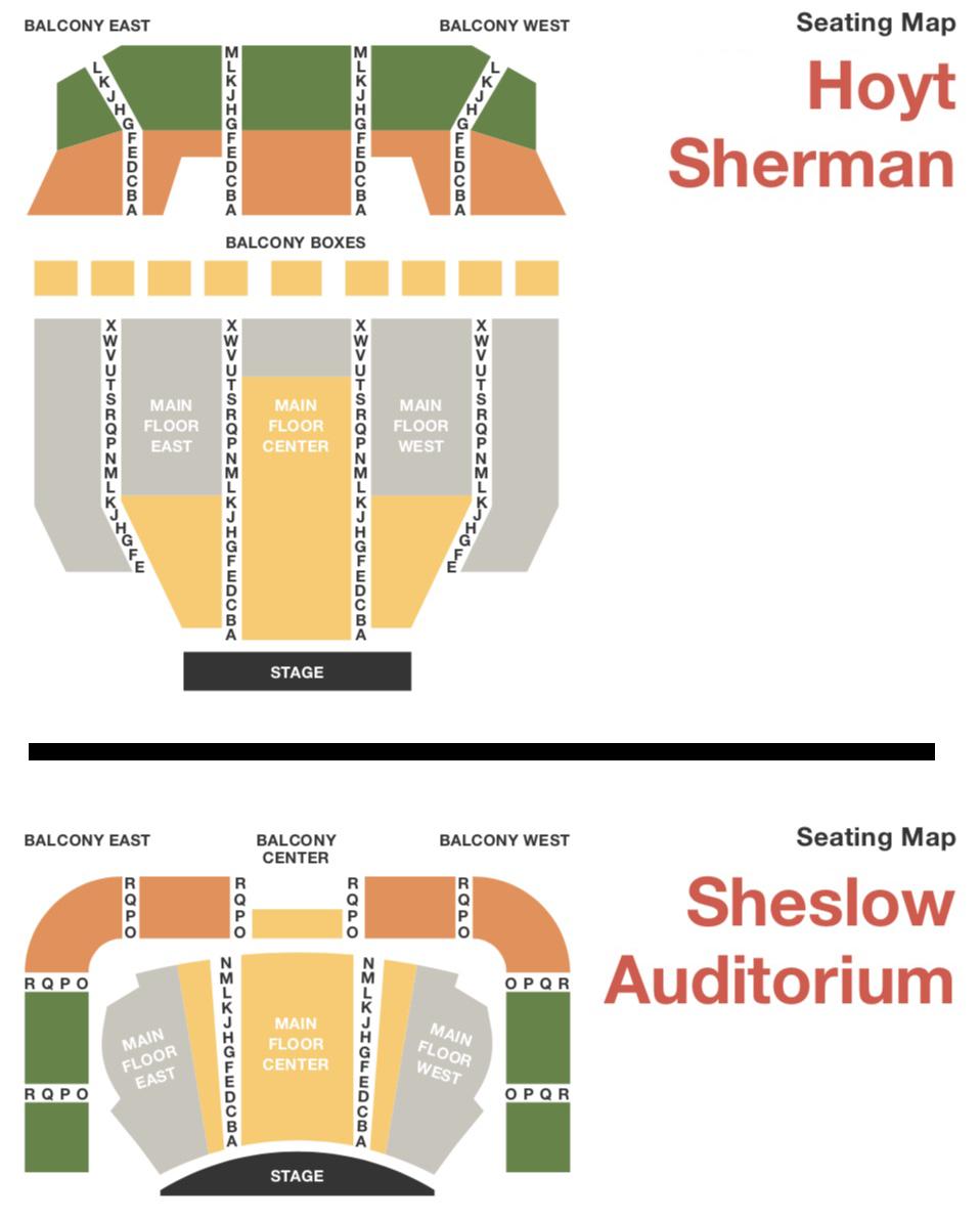 18-19 Seating Map.jpg
