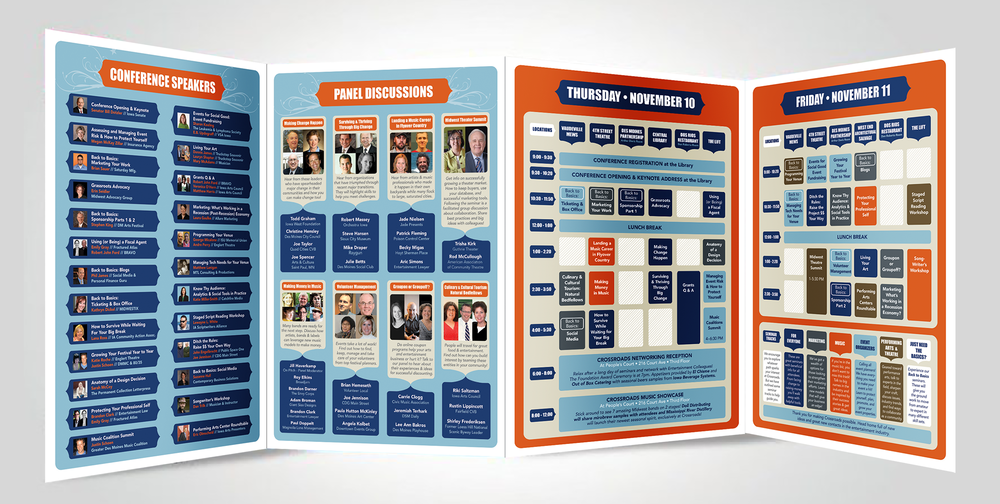 crossroads_brochure_inside.png
