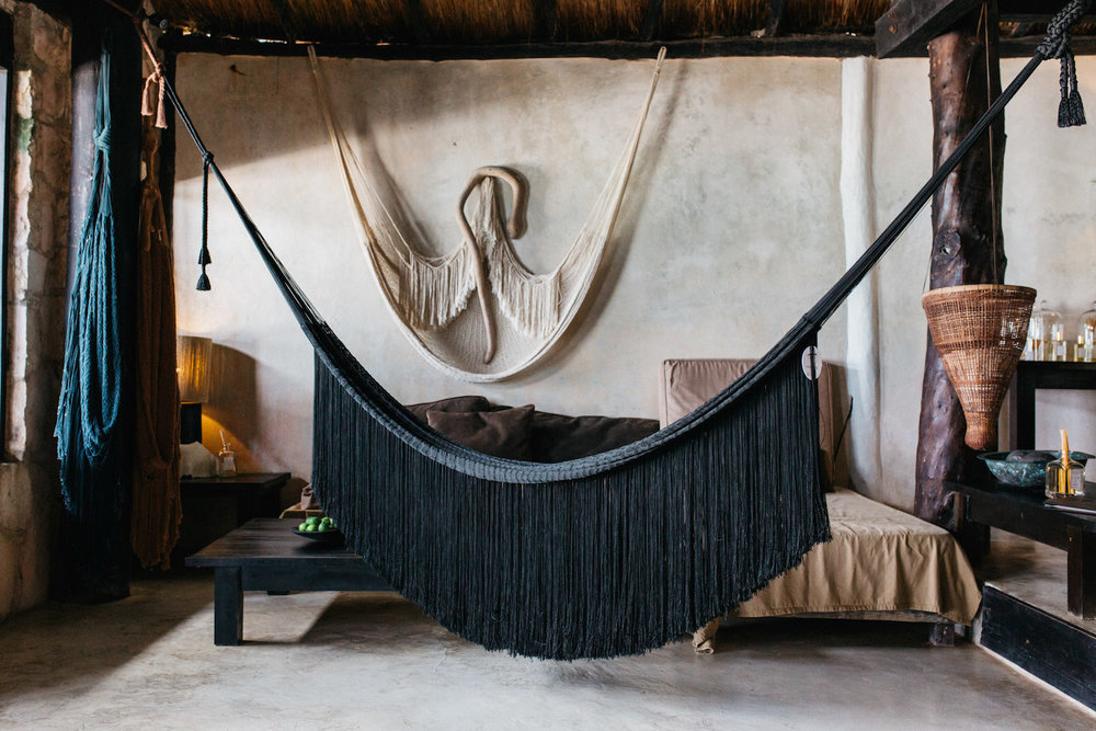 The_Ink_Collective_Inside_Ink_Articles_Travel_Review_Tulum_Bohemian_Paradise_33.jpg