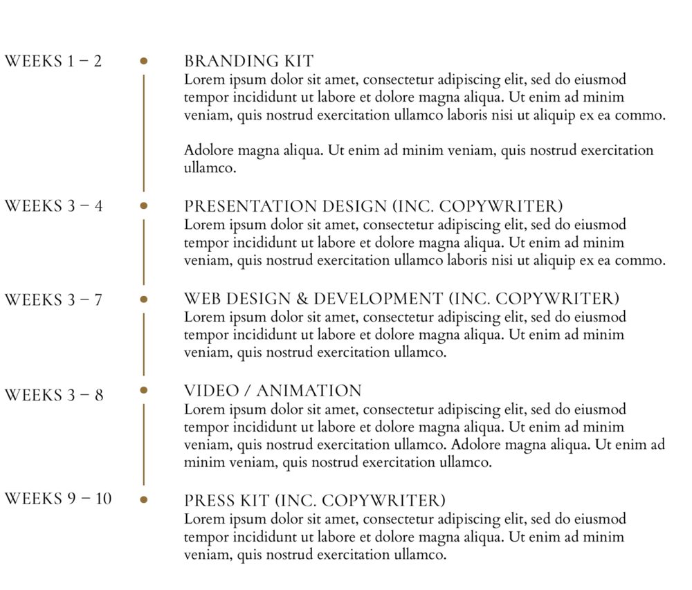 timeline-comhex.png