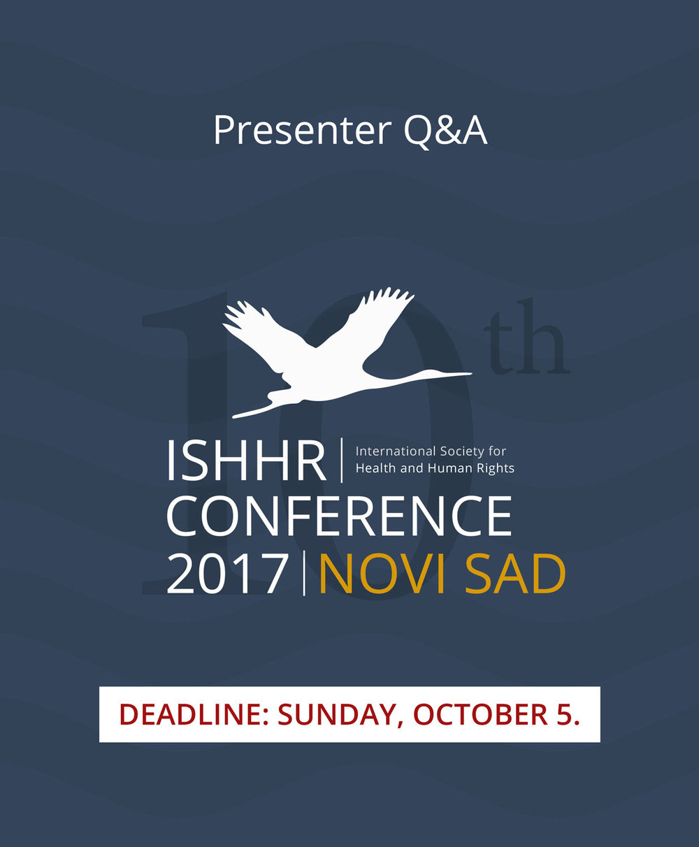 ISHHR-Presenter-Q&A.jpg