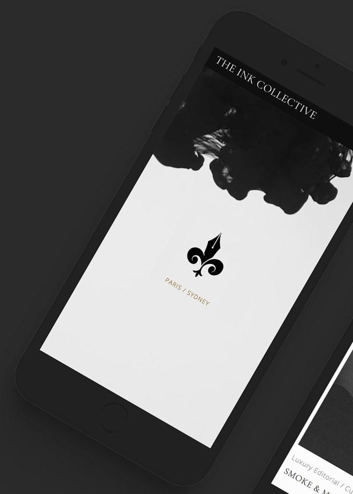 The_Ink_Collective_Portfolio_Work_Muse_Magazine_Layout_Design_Concept_Editing_Writing_New_Design.jpg
