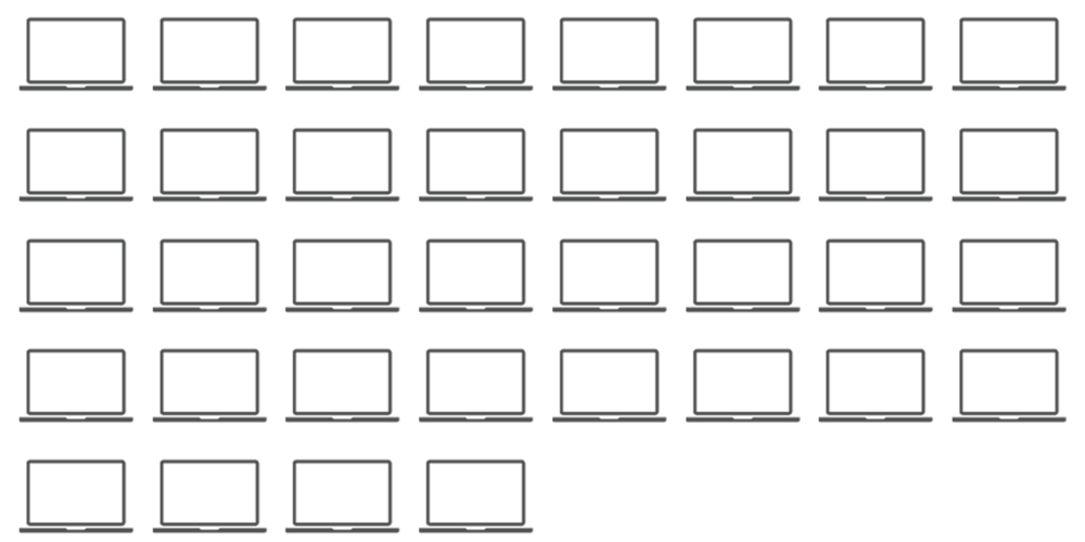 notebook-computer2.png