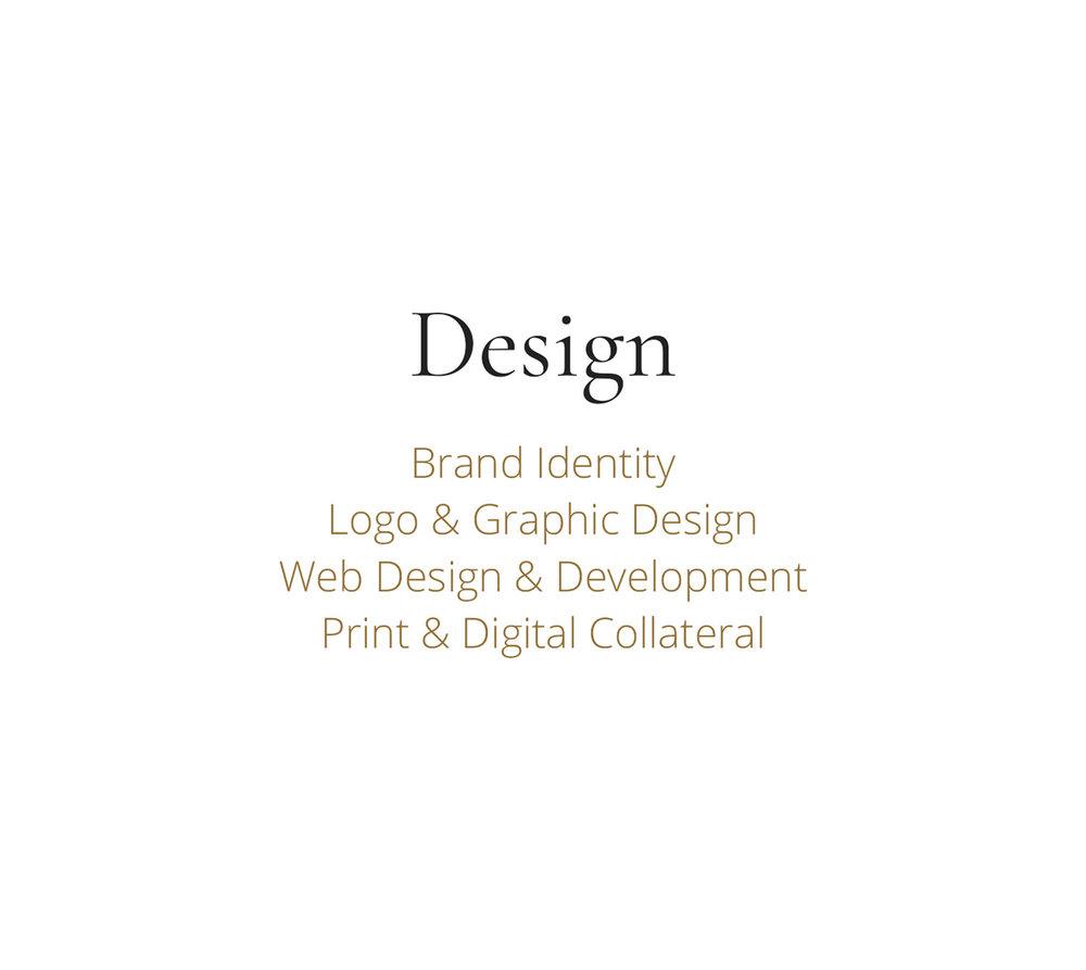 The_Ink_Collective_Services_Offer_Design_Web_Print_Brand_Identity_Branding_Development_1.jpg