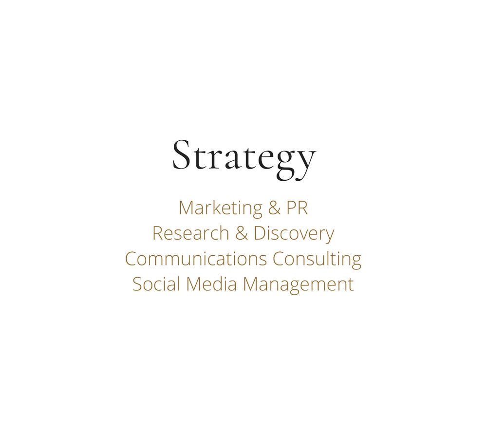 The_Ink_Collective_Services_Offer_Strategy_Marketing_PR_Communications_Research_Discvovery_1.jpg