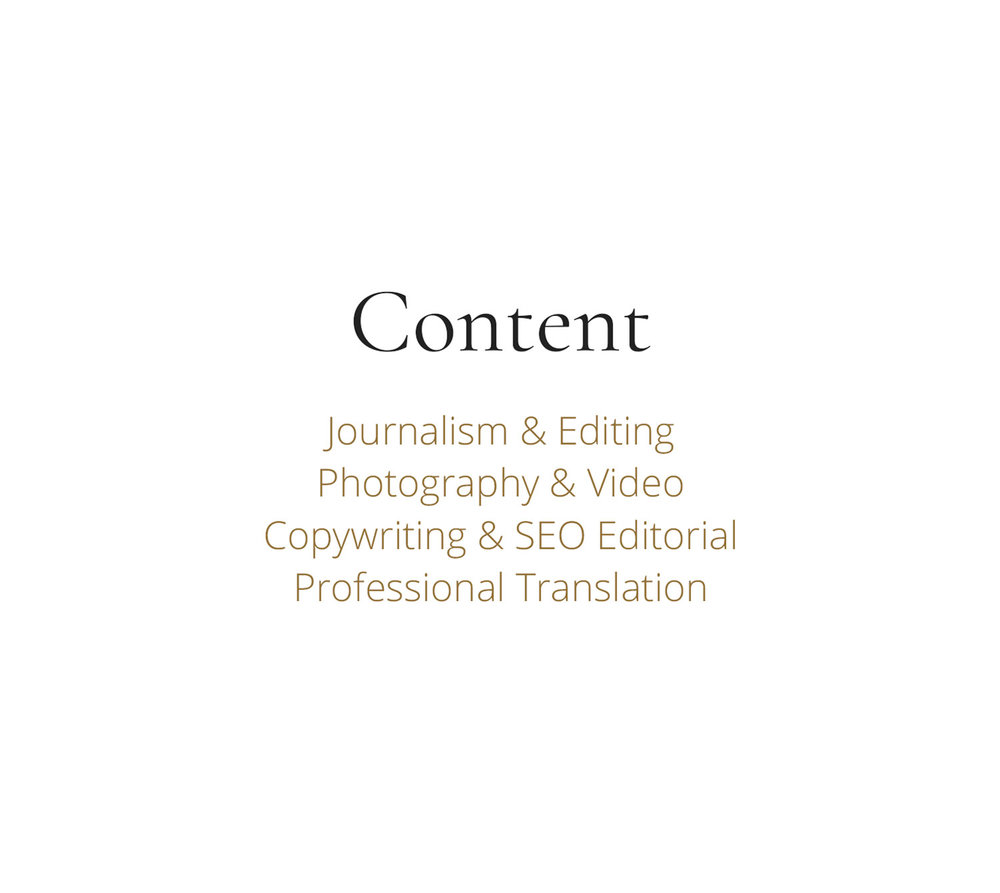 The_Ink_Collective_Services_Offer_Content_Photography_Editorial_Translation_Video_1.jpg