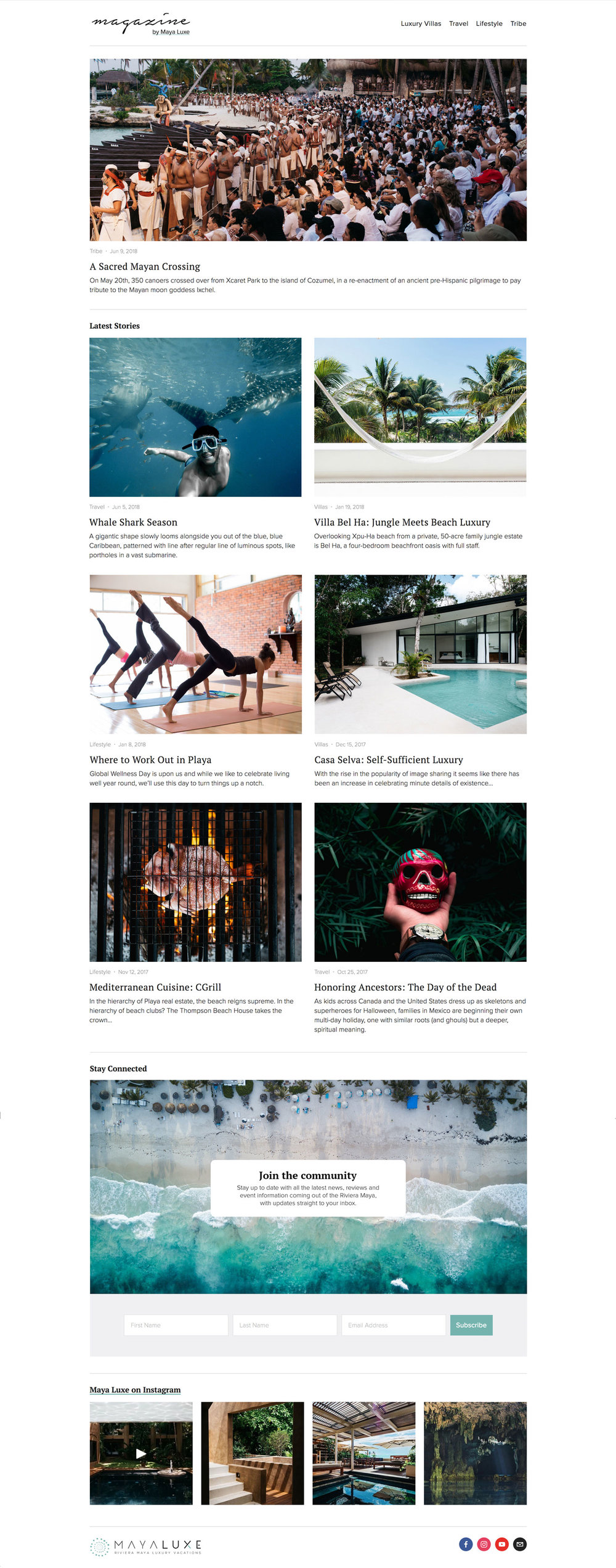 The_Ink_Collective_Creative_Content_Agency_Paris_Sydney_Design_Editorial_Strategy_Web_Design_Photography_Maya_Luxe_Magazine_Riviera_Maya_Mexico_1.jpg