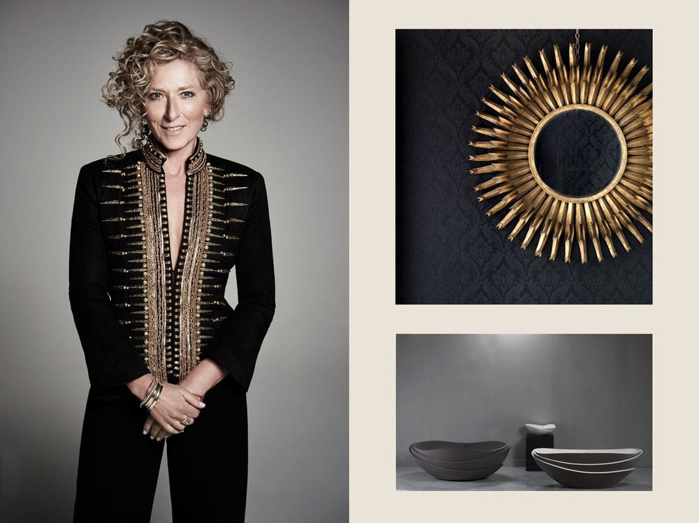 The_Ink_Collective_Creative_Content_Design_Agency_Paris_Sydney_Luxury_Editorial_CEO_Interview_Kelly_Hoppen_Interior_Design_LUX_Grand_Gaube_Mauritius_Celebrity_Cruises_Travel_15.jpg