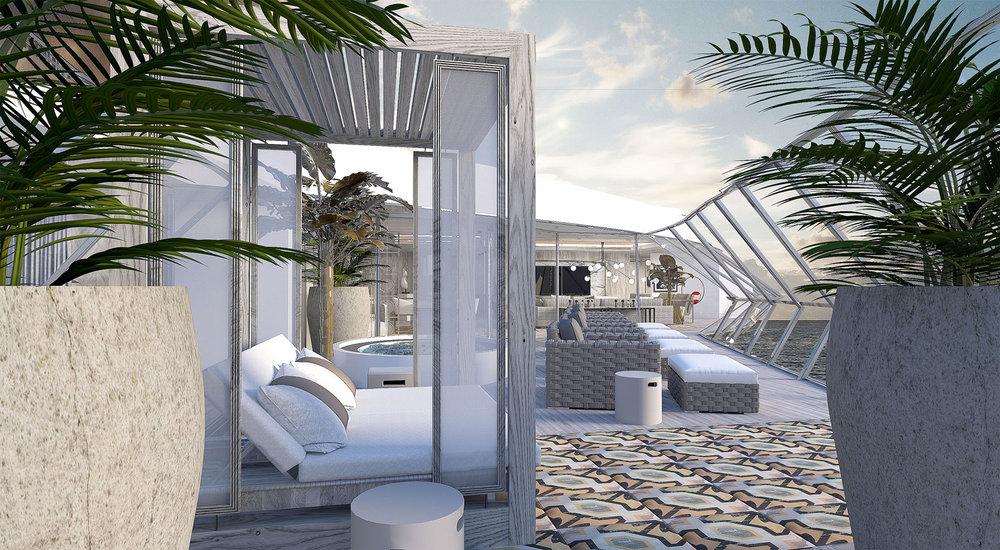 The_Ink_Collective_Creative_Content_Design_Agency_Paris_Sydney_Luxury_Editorial_CEO_Interview_Kelly_Hoppen_Interior_Design_LUX_Grand_Gaube_Mauritius_Celebrity_Cruises_Travel_9.jpg