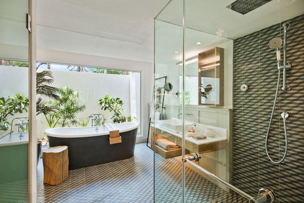 The_Ink_Collective_Creative_Content_Design_Agency_Paris_Sydney_Luxury_Editorial_CEO_Interview_Kelly_Hoppen_Interior_Design_LUX_Grand_Gaube_Mauritius_Celebrity_Cruises_Travel_2.jpg