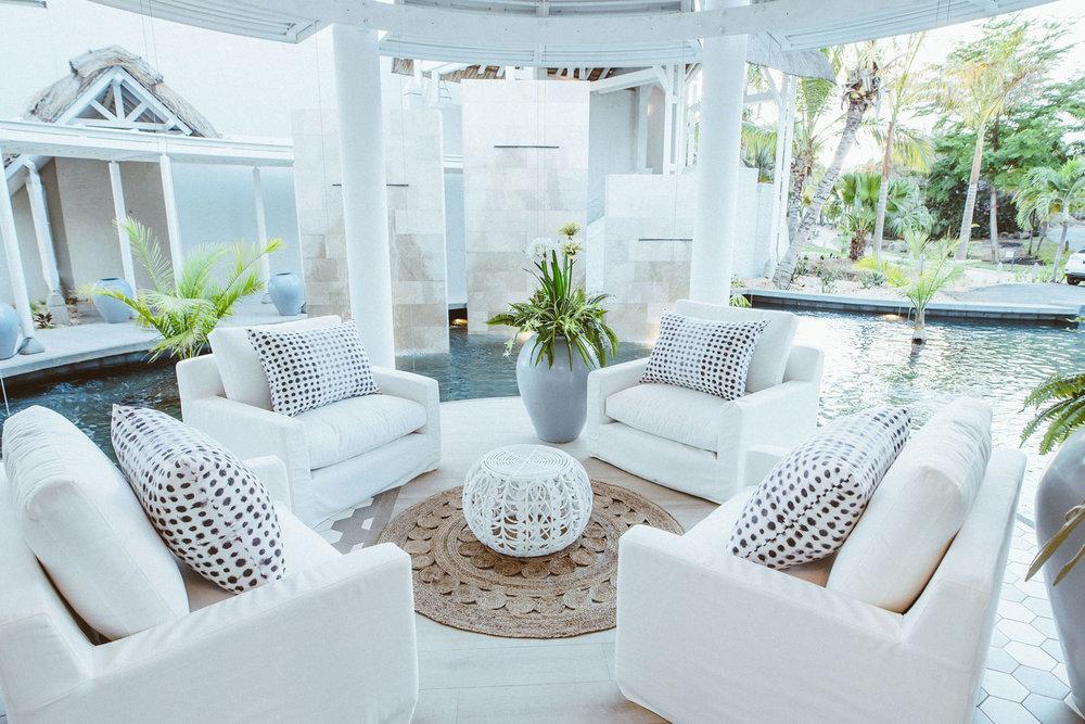 The_Ink_Collective_Creative_Content_Design_Agency_Paris_Sydney_Luxury_Editorial_CEO_Interview_Kelly_Hoppen_Interior_Design_LUX_Grand_Gaube_Mauritius_Celebrity_Cruises_Travel_14.jpg