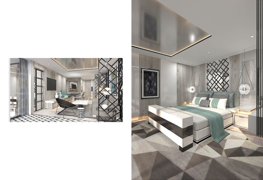 The_Ink_Collective_Creative_Content_Design_Agency_Paris_Sydney_Luxury_Editorial_CEO_Interview_Kelly_Hoppen_Interior_Design_LUX_Grand_Gaube_Mauritius_Celebrity_Cruises_Travel_18.jpg