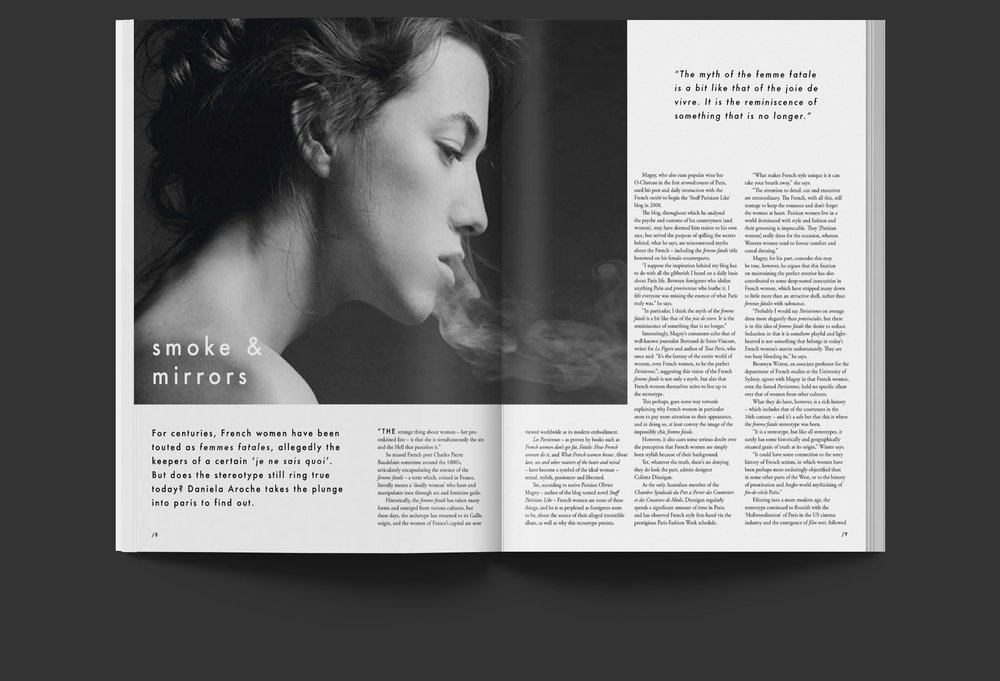 The_Ink_Collective_Creative_Content_Design_Agency_Paris_Syndey_Branding_Print_Magazine_Design_Logo_Muse_Mag_Story_1.jpg