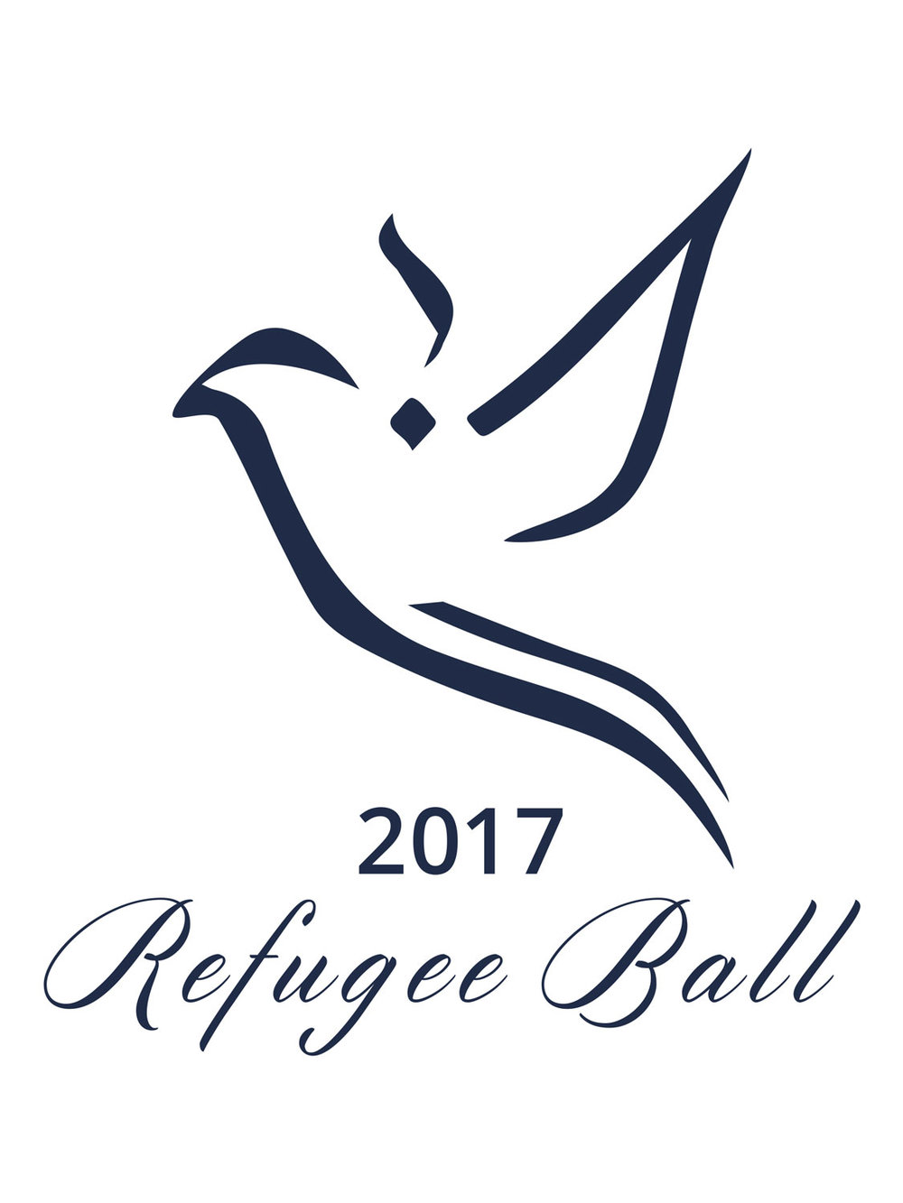 The_Ink_Collective_STARTTS_Refugee_Ball_2017_Branding_Logo_2.jpg