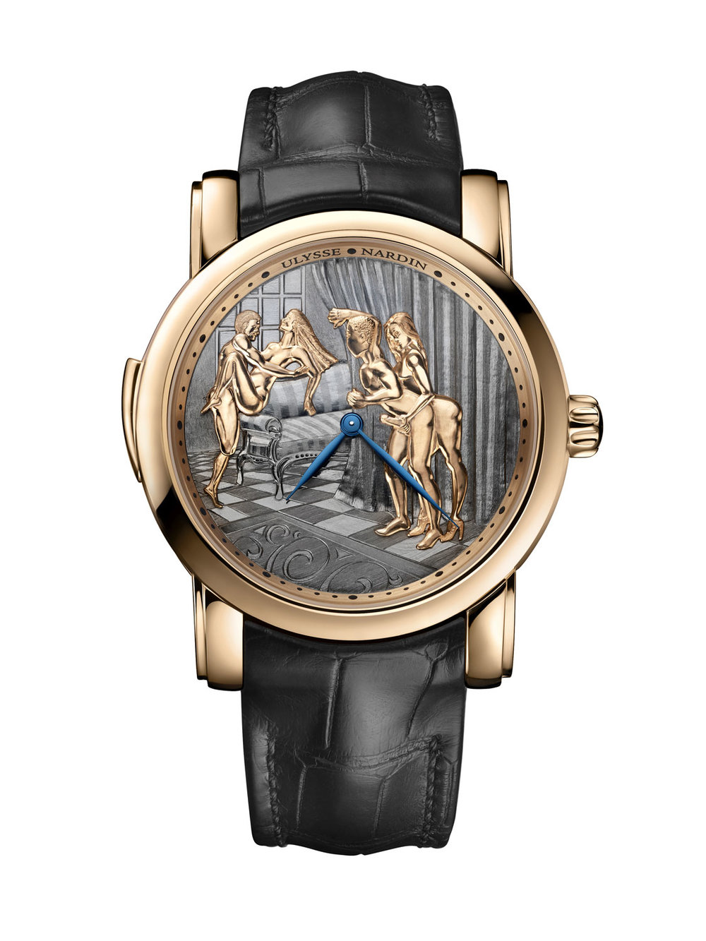 The_Ink_Collective_Creative_Content_Design_Agency_Paris_Sydney_Luxury_Editorial_Kering_Ulysse_Nardin_CEO_Patrick_Pruniaux_CEO_Interview_Luxury_Watches_Timepieces_Swiss_Manufacture_Freak_Out_8.jpg