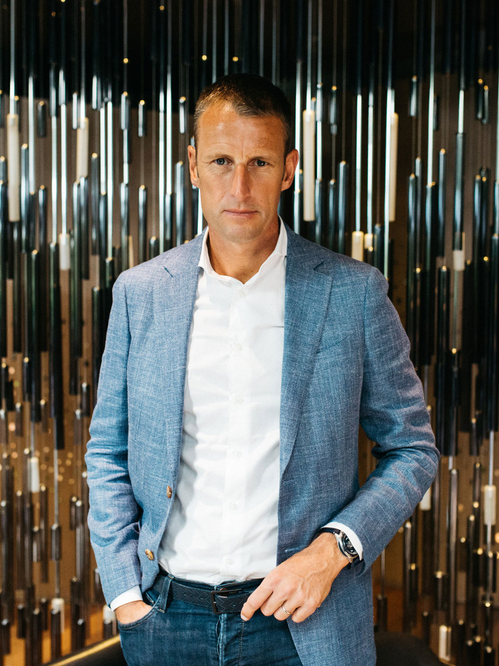 The_Ink_Collective_Creative_Content_Design_Agency_Paris_Sydney_Luxury_Editorial_Kering_Ulysse_Nardin_CEO_Patrick_Pruniaux_CEO_Interview_Luxury_Watches_Timepieces_Swiss_Manufacture_Freak_Out_5.jpg