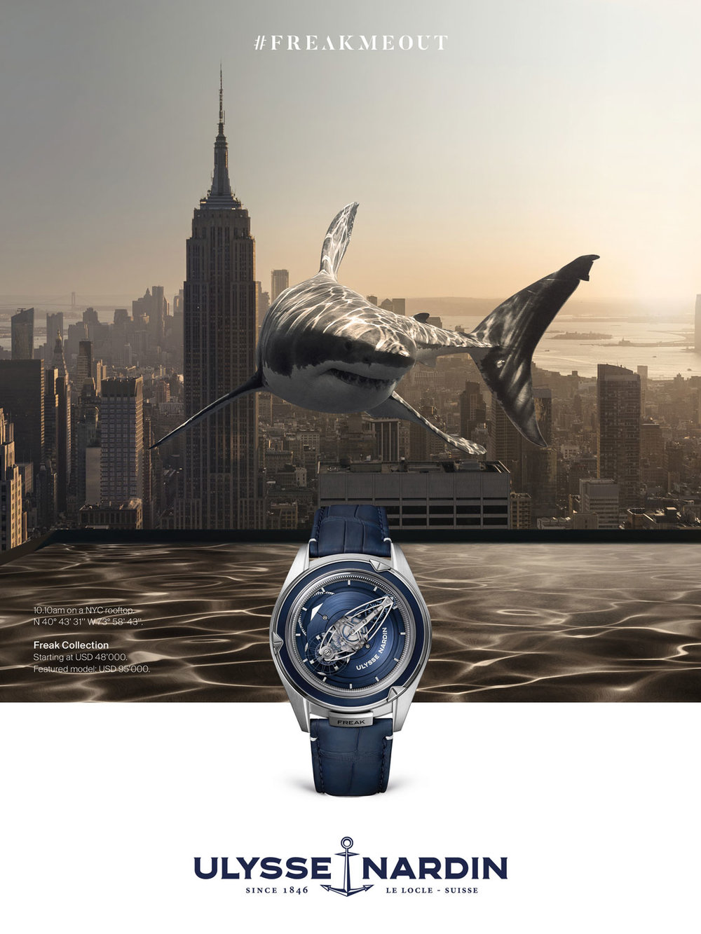 The_Ink_Collective_Creative_Content_Design_Agency_Paris_Sydney_Luxury_Editorial_Kering_Ulysse_Nardin_CEO_Patrick_Pruniaux_CEO_Interview_Luxury_Watches_Timepieces_Swiss_Manufacture_Freak_Out_11.jpg