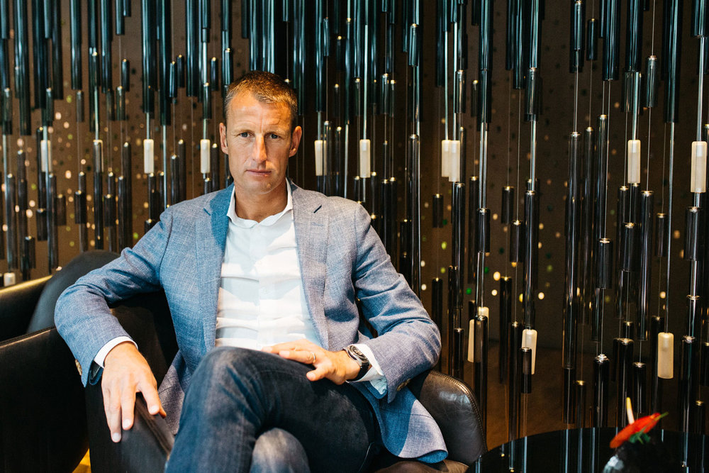 The_Ink_Collective_Creative_Content_Design_Agency_Paris_Sydney_Luxury_Editorial_Kering_Ulysse_Nardin_CEO_Patrick_Pruniaux_CEO_Interview_Luxury_Watches_Timepieces_Swiss_Manufacture_Freak_Out_18.jpg