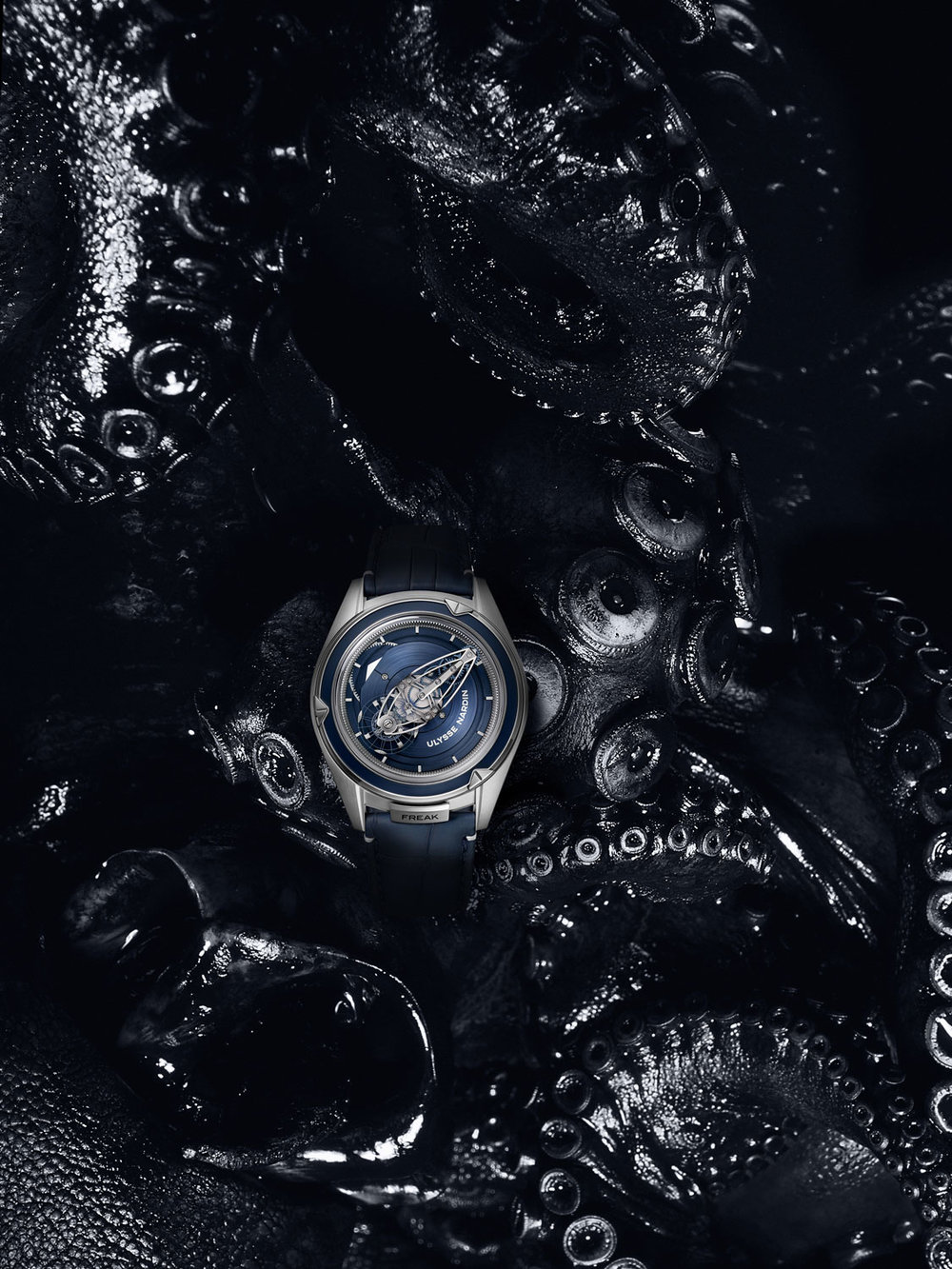 The_Ink_Collective_Creative_Content_Design_Agency_Paris_Sydney_Luxury_Editorial_Kering_Ulysse_Nardin_CEO_Patrick_Pruniaux_CEO_Interview_Luxury_Watches_Timepieces_Swiss_Manufacture_Freak_Out_13.jpg