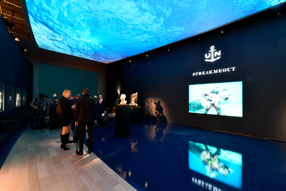 The_Ink_Collective_Creative_Content_Design_Agency_Paris_Sydney_Luxury_Editorial_Kering_Ulysse_Nardin_CEO_Patrick_Pruniaux_CEO_Interview_Luxury_Watches_Timepieces_Swiss_Manufacture_Freak_Out_23.jpg