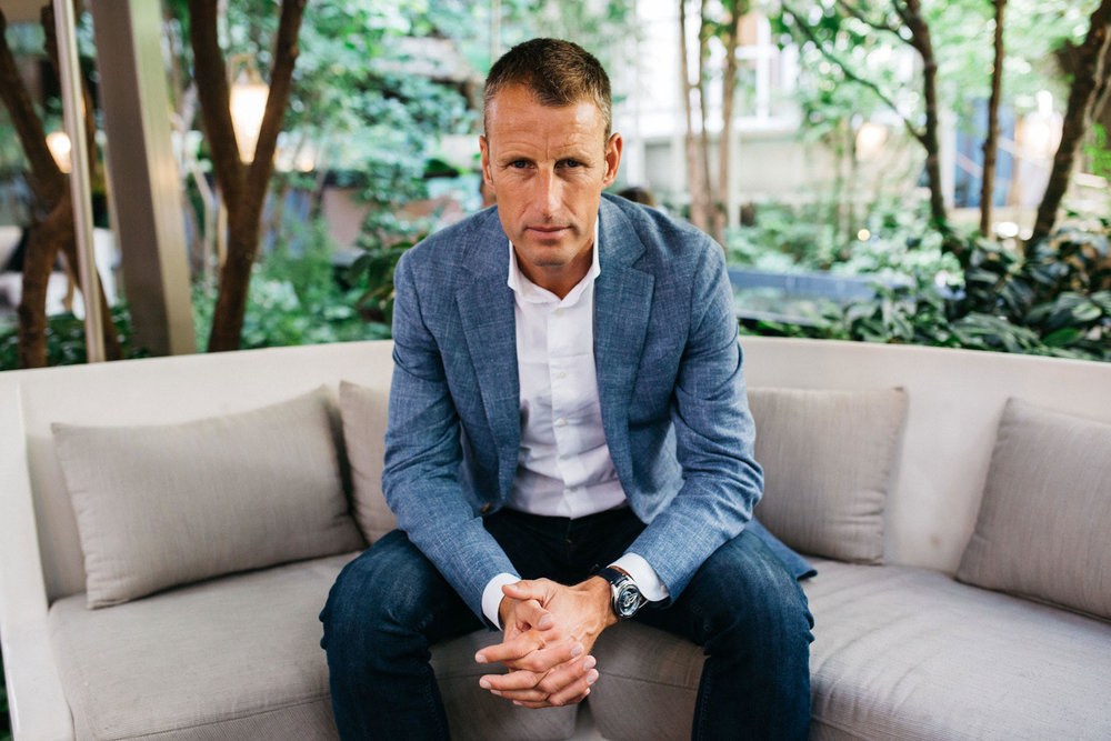 The_Ink_Collective_Creative_Content_Design_Agency_Paris_Sydney_Luxury_Editorial_Kering_Ulysse_Nardin_CEO_Patrick_Pruniaux_CEO_Interview_Luxury_Watches_Timepieces_Swiss_Manufacture_Freak_Out_Cover_1.jpg