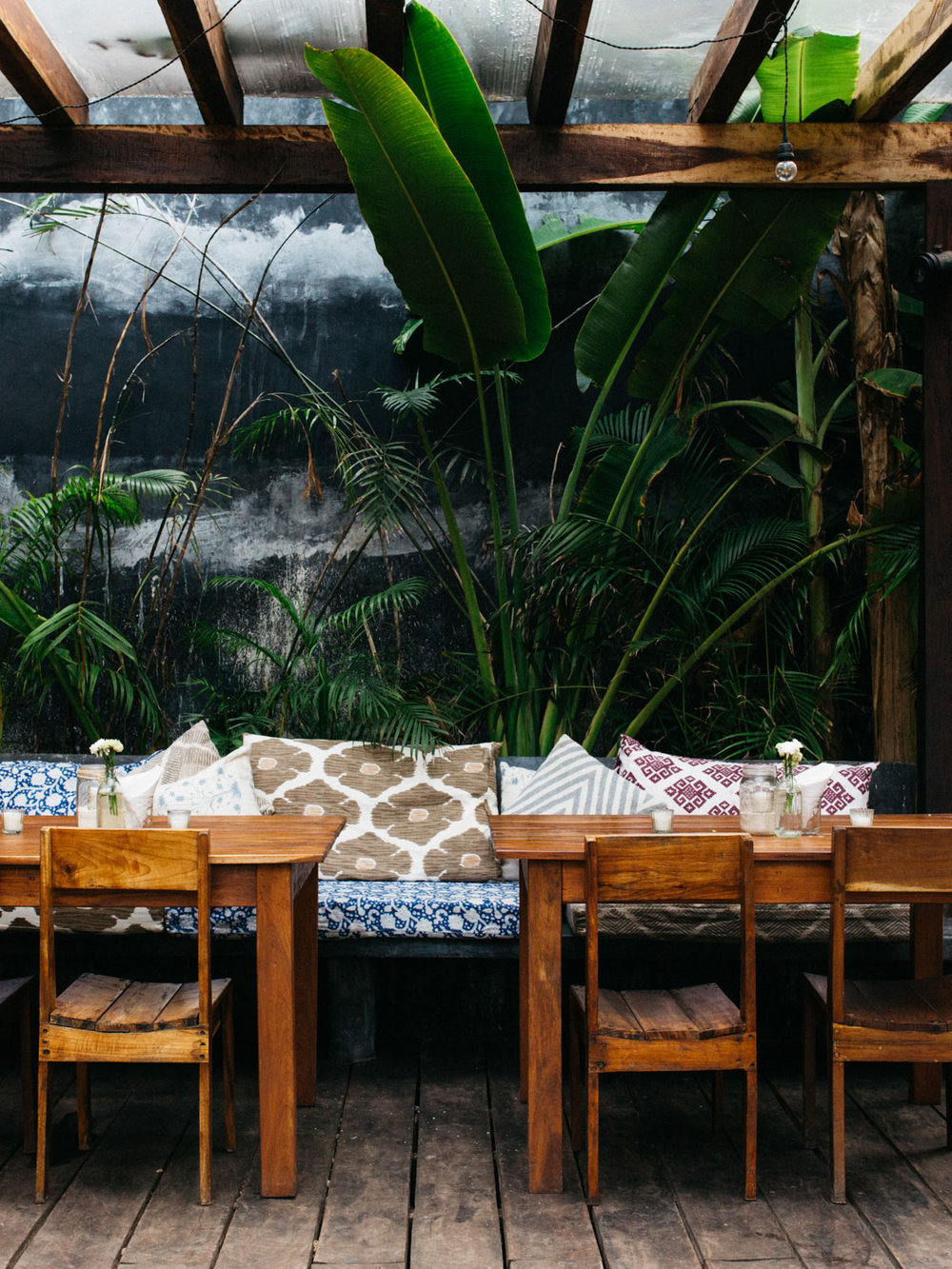The_Ink_Collective_Inside_Ink_Articles_Travel_Review_Tulum_Bohemian_Paradise_45.jpg