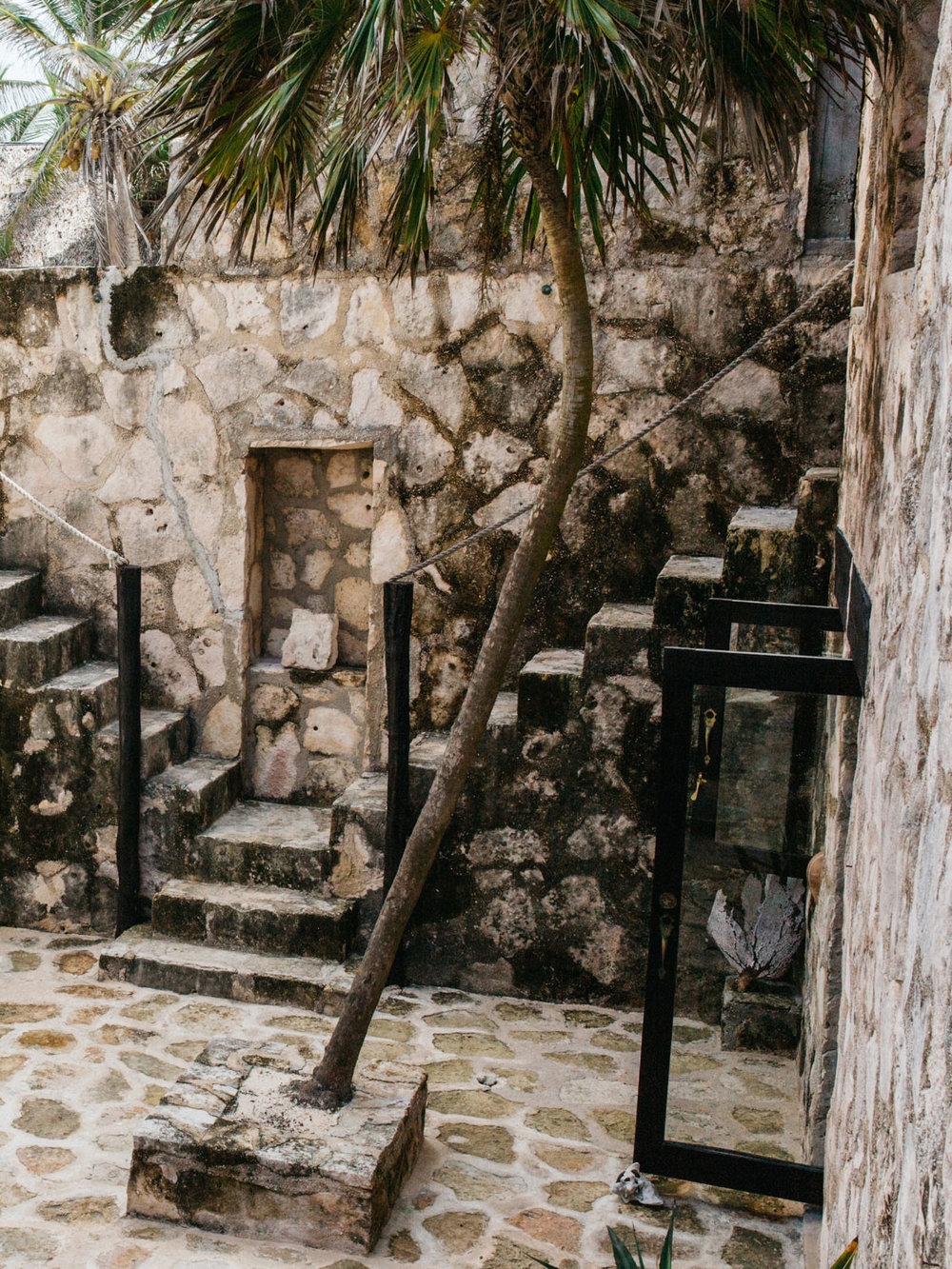 The_Ink_Collective_Inside_Ink_Articles_Travel_Review_Tulum_Bohemian_Paradise_2.jpg