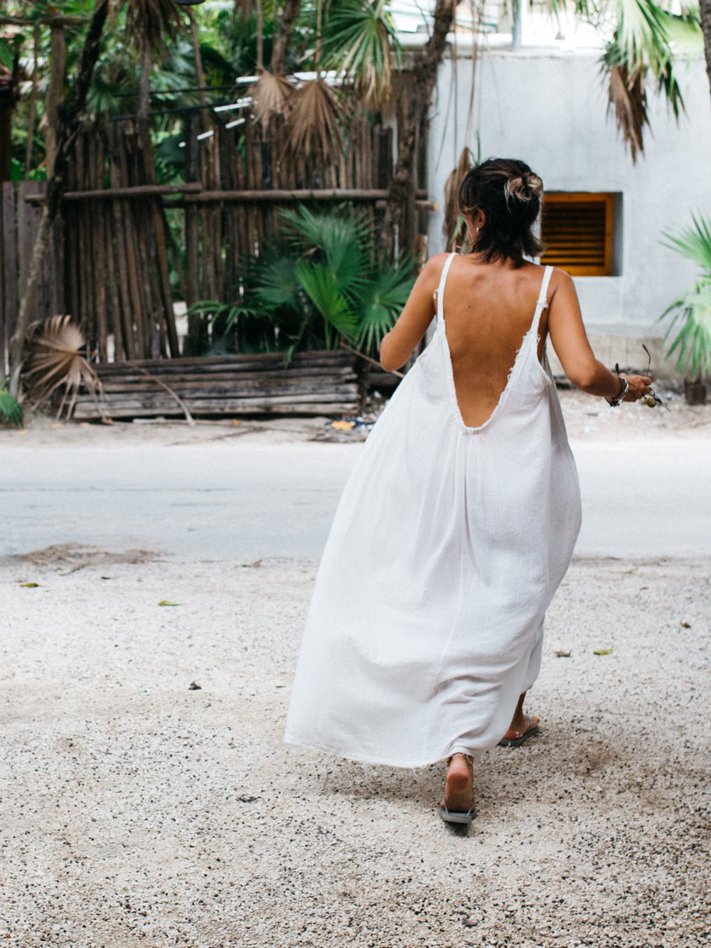 The_Ink_Collective_Inside_Ink_Articles_Travel_Review_Tulum_Bohemian_Paradise_5.jpg