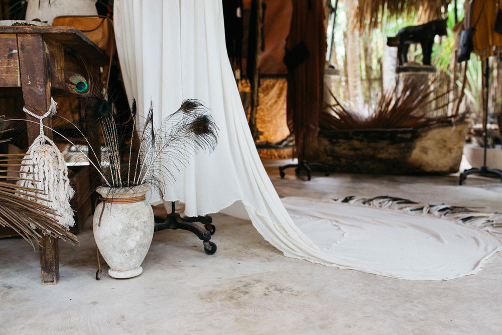 The_Ink_Collective_Inside_Ink_Articles_Travel_Review_Tulum_Bohemian_Paradise_47.jpg