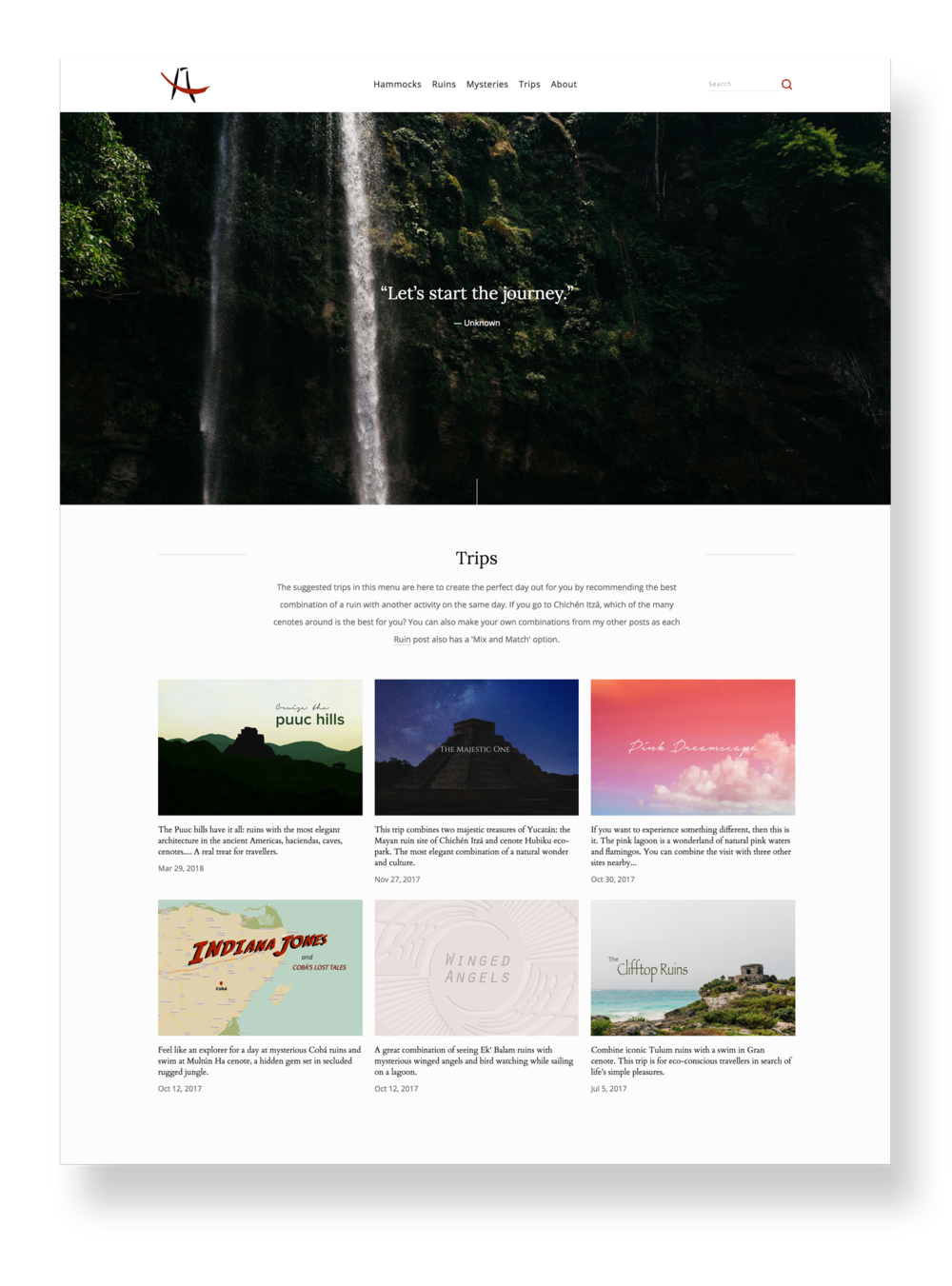 The_Ink_Collective_Creative_Content_Design_Editorial_Agency_Paris_Sydney_Brand_Identity_Web_Design_Creative_Direction_Photography_Travel_Mexico_Hammocks_and_Ruins_Trips_Page_1.png