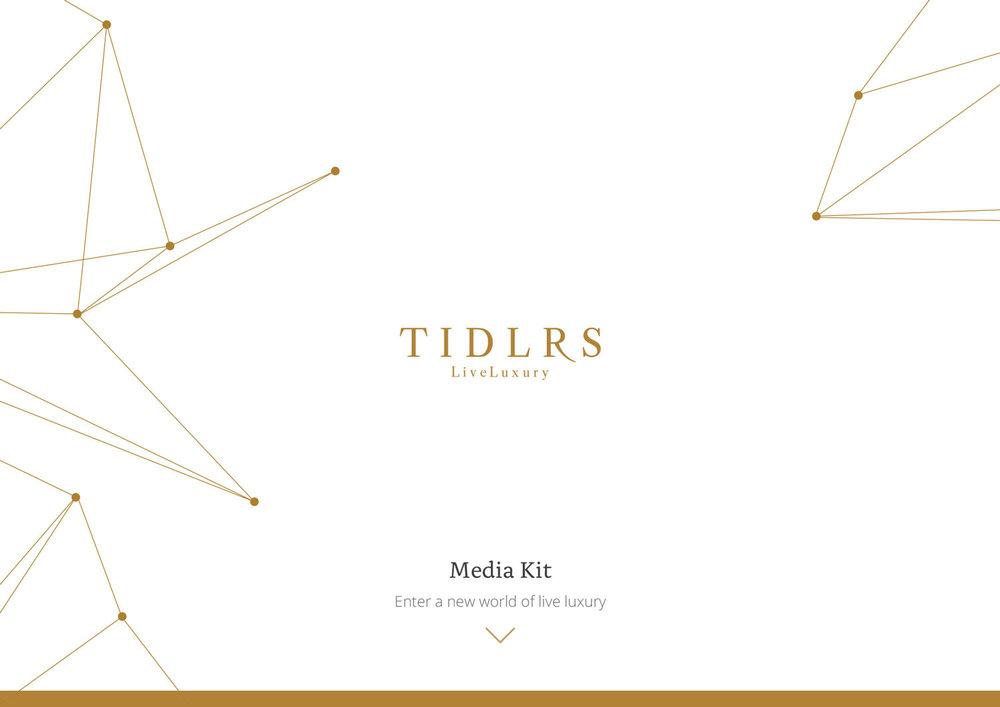 Tidlrs-–-Media-Kit-2018-1---Resized.jpg
