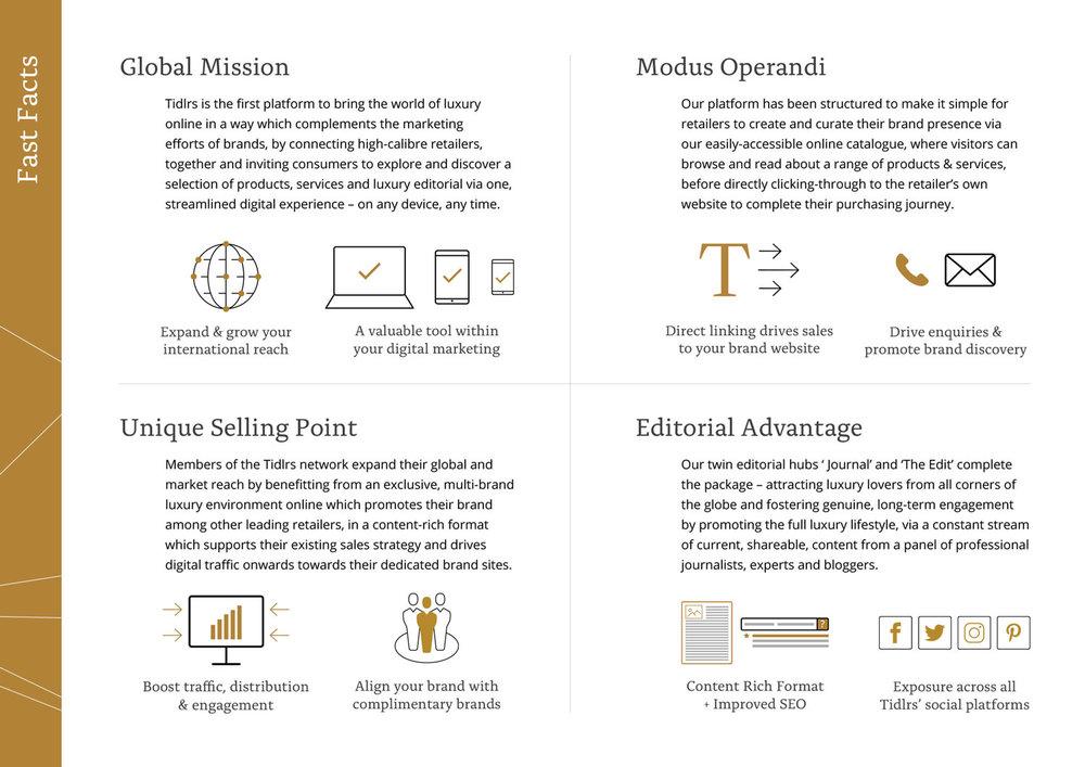 Tidlrs-–-Media-Kit-2018-3---resized.jpg