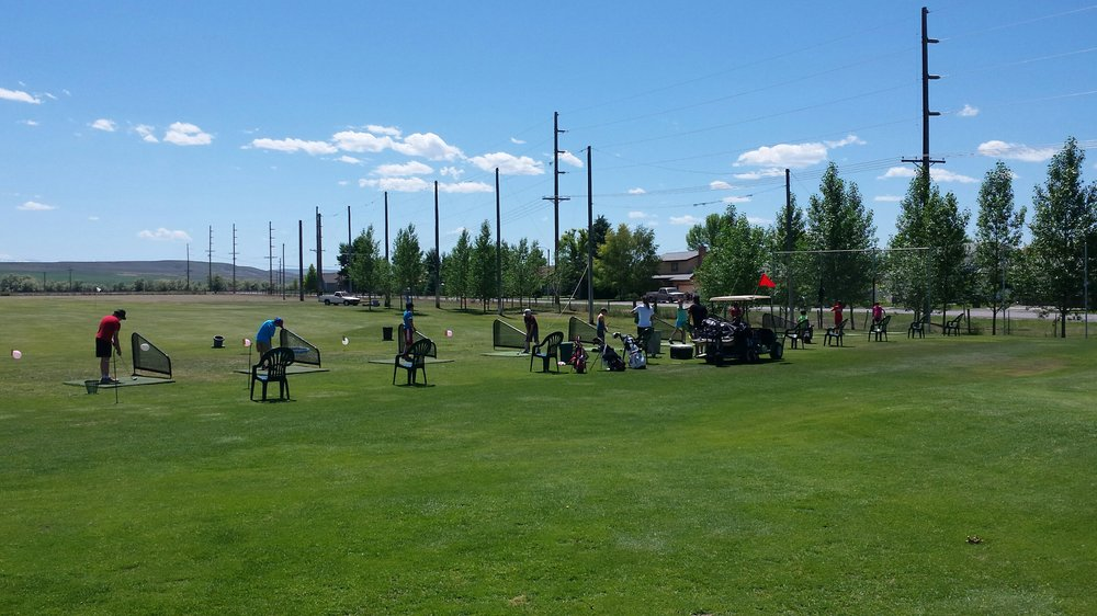Headwaters Golf Course driving range.jpg