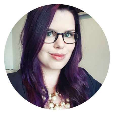 Kate Hickland - Head Nerd. Realtor. Recovering design addict. Bungalow lover. History nerd.