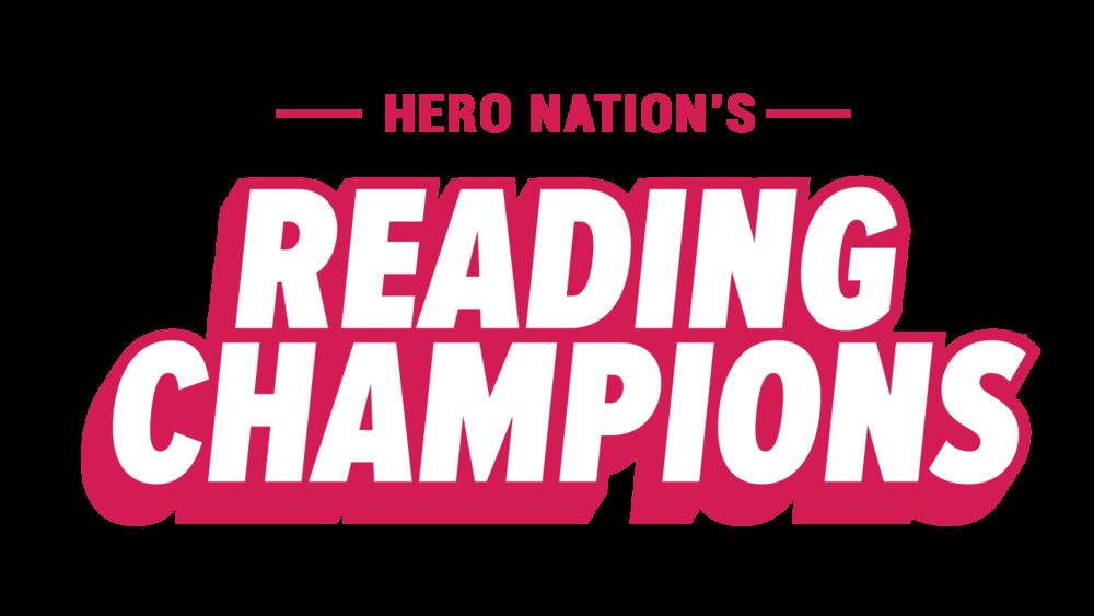 ReadingChampions-05.png