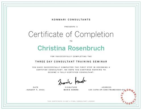 Christina+Rosenbruch-sm.jpg