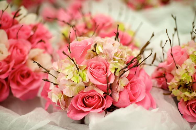 pinks019.JPG