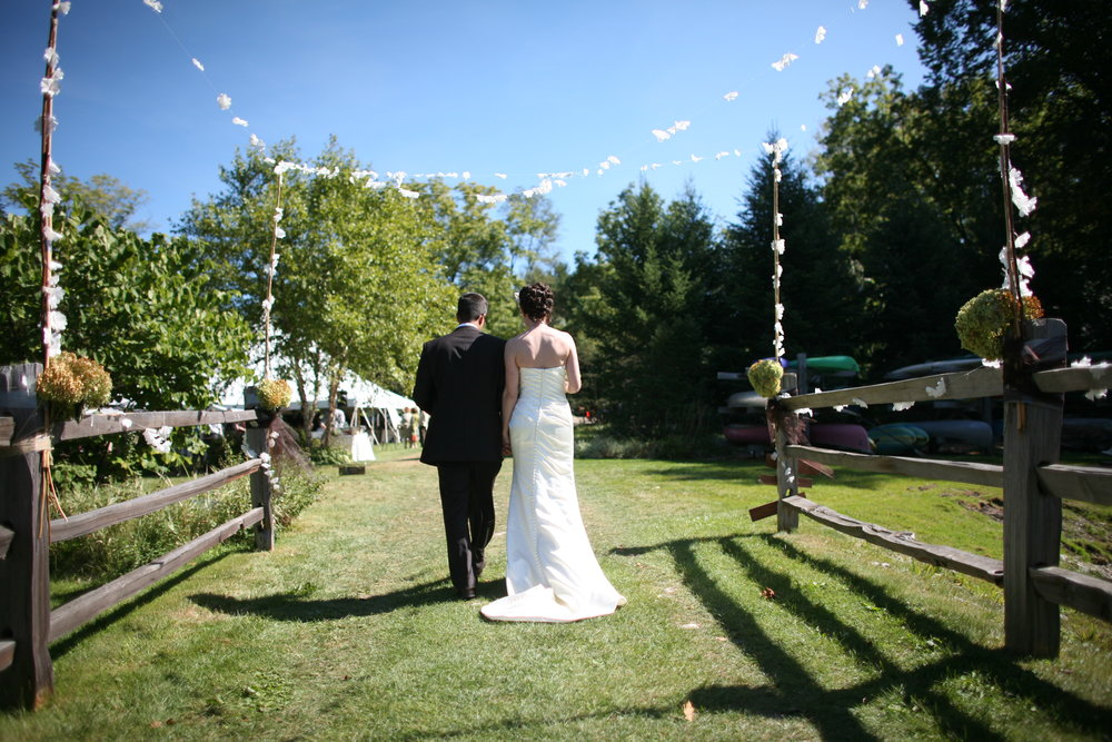 Backyard Weddings008.JPG